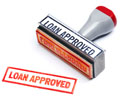 Payday Loans Approved Cash Advance